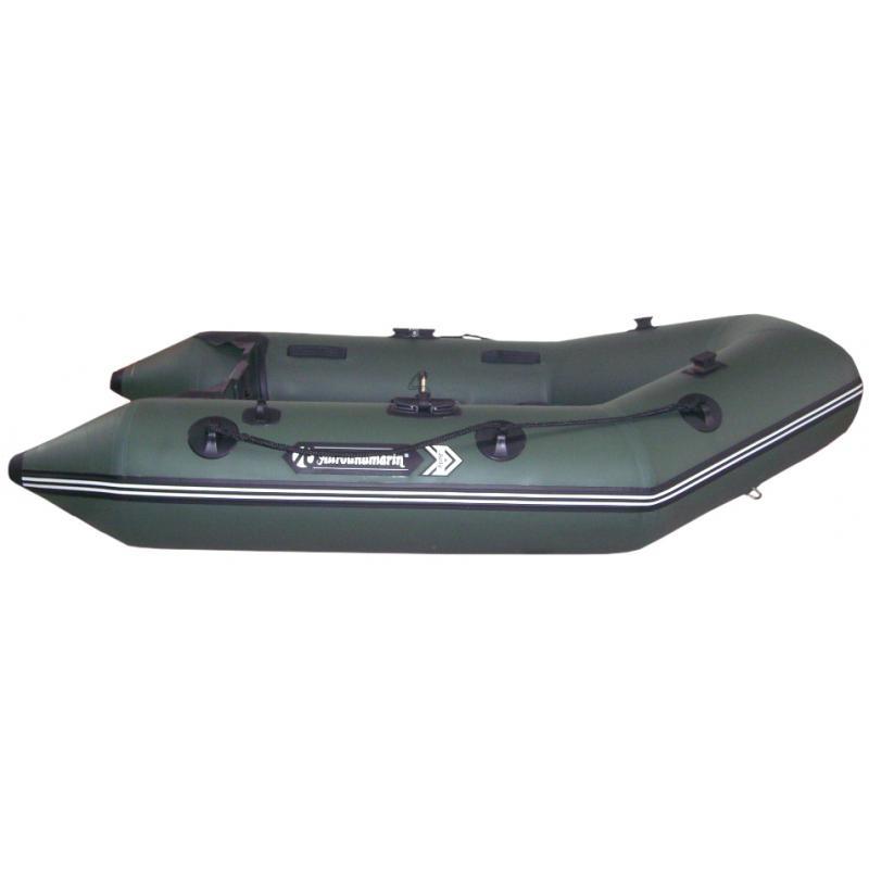 Schlauchboot Allroundmarin  Modell Jolly MW
