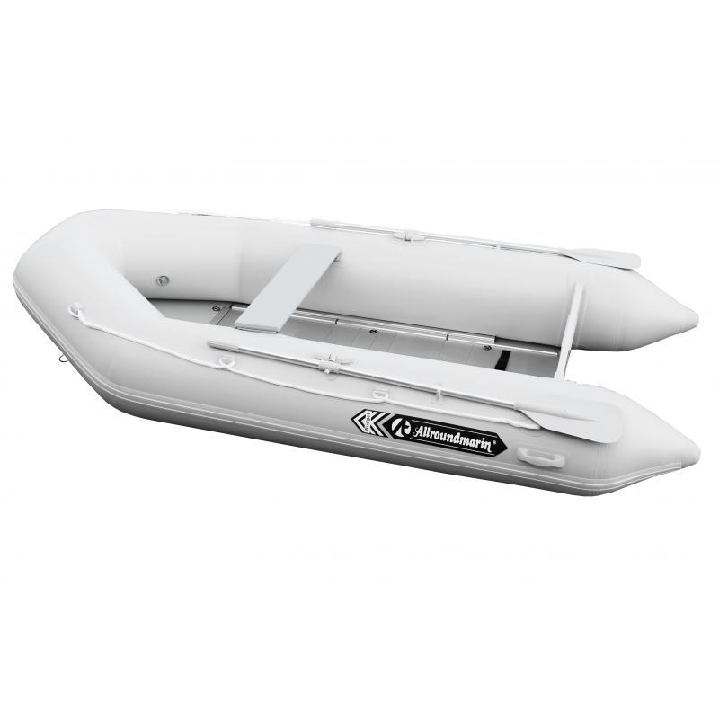 Schlauchboot Allroundmarin Modell AS Budget