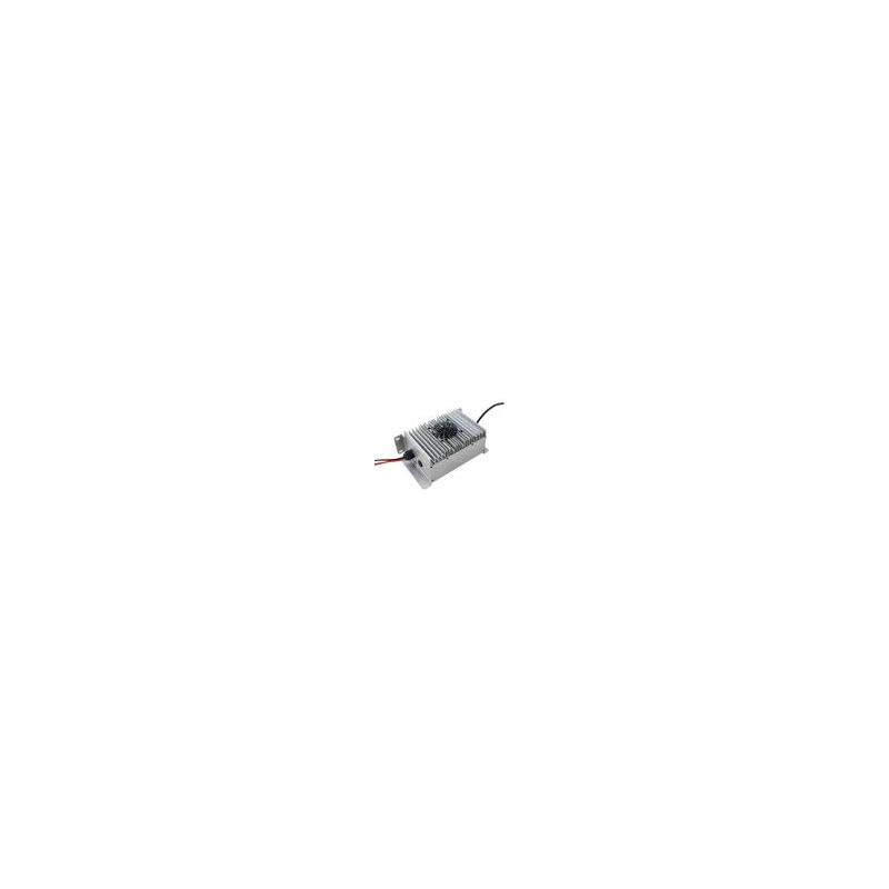 NAVY ePropulsion Ladegerät