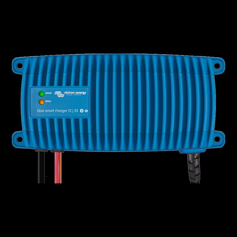 Victron IP67 12V wasserdichte Batterie-Ladegeräte für Boote 7-25A